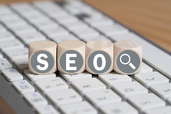 Blog: SEO is schrijven voor de Google doelgroep