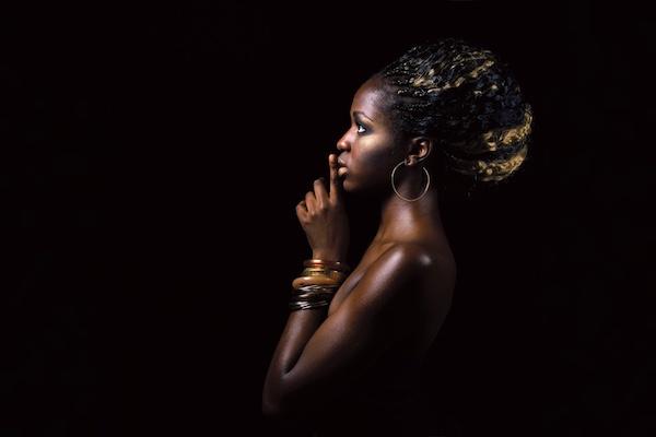Blog Marieke Visser: spreken is zilver, luisteren is goud