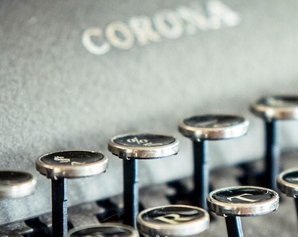 PR in tijden van Corona